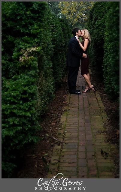 Caitlin+Gerres+Photography.Williamsburg+Engagement+Session-90-2_DSK.jpg