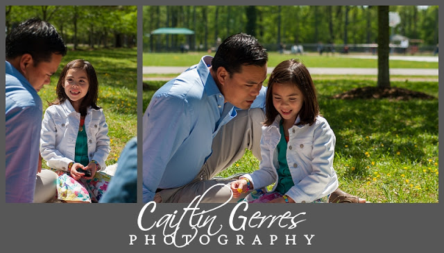 Miranda+Family+Session+Photo-17_DSK.jpg