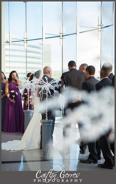 Half+Moone+Norfolk-Winter-Purple-Wedding-73_DSK.jpg