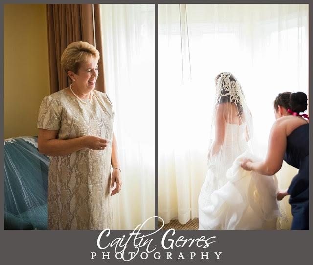 Williamsburg+Destination+Wedding-89_DSK.jpg
