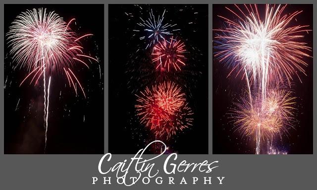 Fireworks-39_DSK.jpg