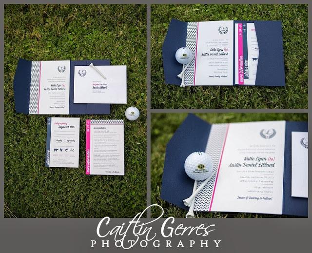 Williamsburg+Destination+Wedding-14_DSK.jpg