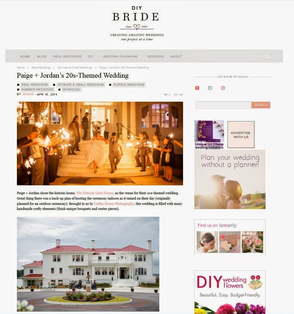 Feature.DIYBride.Paige1.jpg
