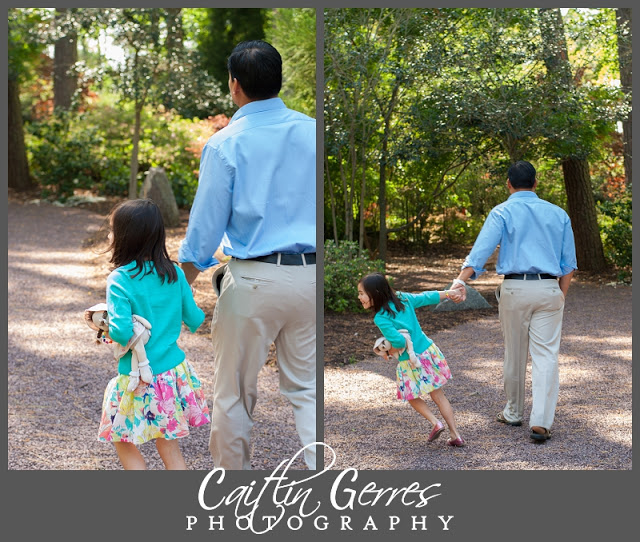 Miranda+Family+Session+Photo-47_DSK.jpg