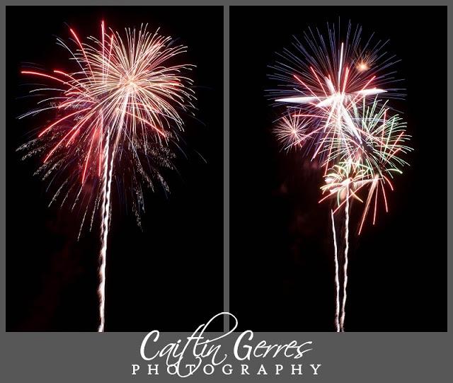 Fireworks-30_DSK.jpg