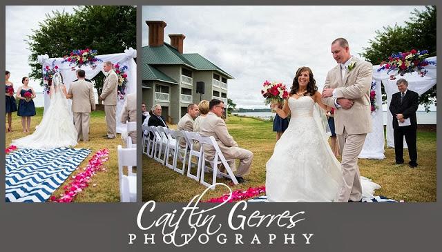 Williamsburg+Destination+Wedding-31_DSK.jpg