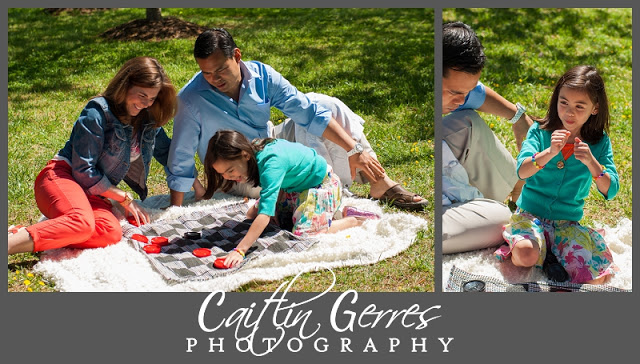 Miranda+Family+Session+Photo-27_DSK.jpg