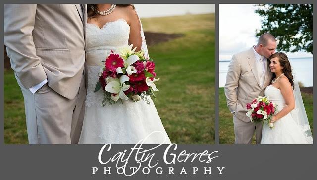 Williamsburg+Destination+Wedding-52_DSK.jpg