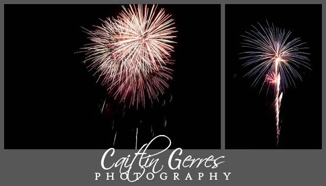 Fireworks-17_DSK.jpg