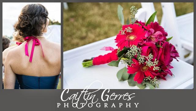 Williamsburg+Destination+Wedding-50_DSK.jpg