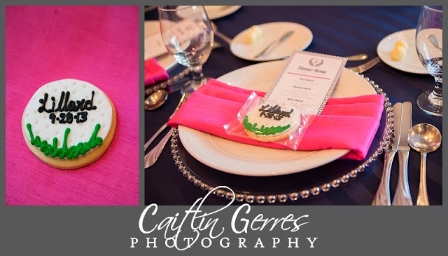 Williamsburg+Destination+Wedding-23_DSK.jpg