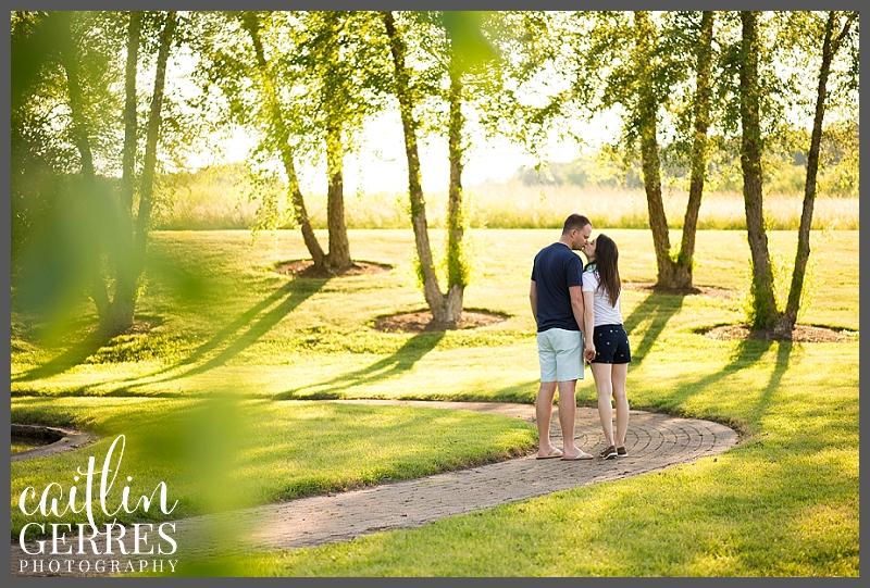 Virginia Beach Park Engagement Session-18_DSK.jpg