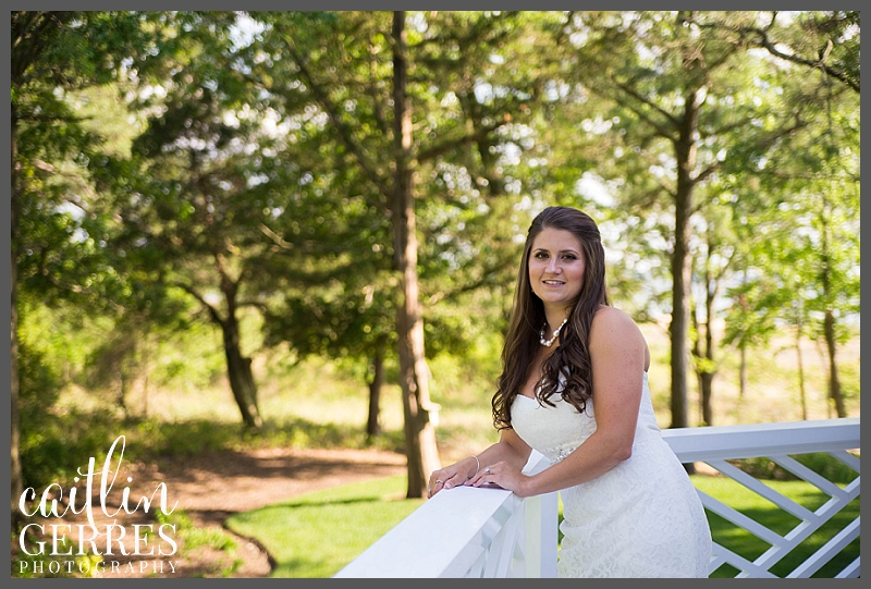 Virginia Bridal Session-108_DSK.jpg