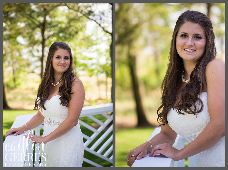 Whitney Bridal Session-105_DSK.jpg