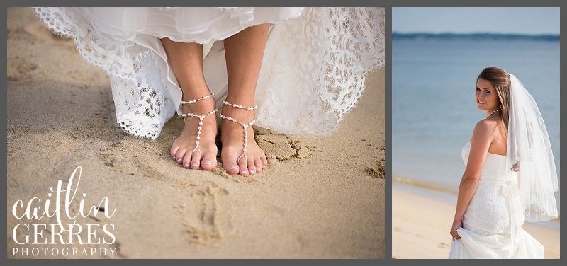 Whitney Bridal Session-150_DSK.jpg