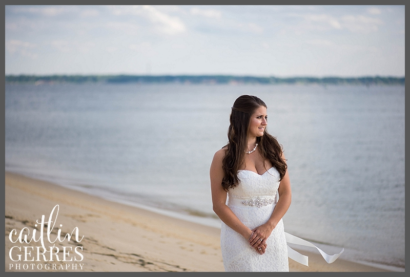 Whitney Bridal Session-162_DSK.jpg