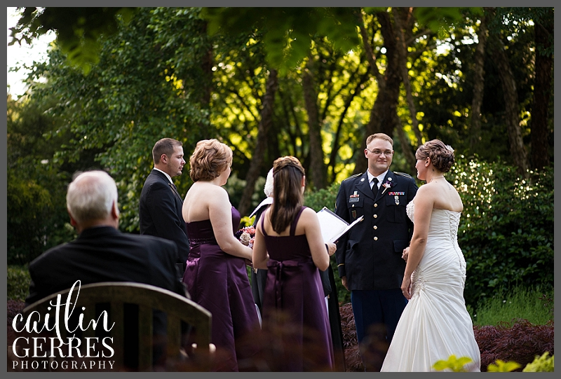 Lewis Ginter Flagler Pavilion Wedding-136_DSK.jpg