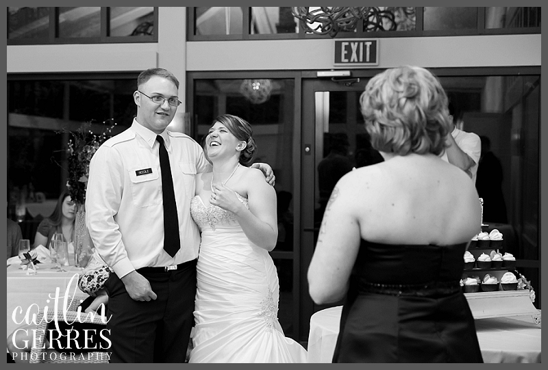 Lewis Ginter Botanical Gardens Wedding-164_DSK.jpg