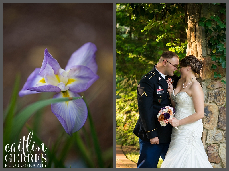 Lewis Ginter Botanical Gardens Wedding-129_DSK.jpg