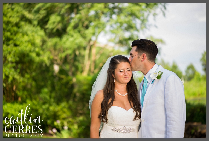 Whitney & Brandon.Portraits-133_DSK.jpg