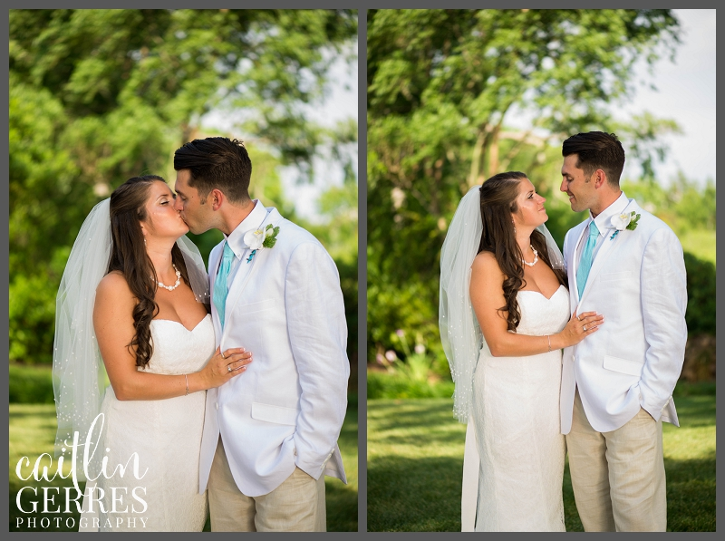 Whitney & Brandon.Portraits-135_DSK.jpg