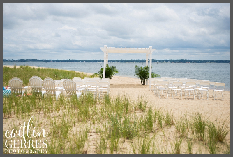 Whitney & Brandon.Ceremony-118_DSK.jpg