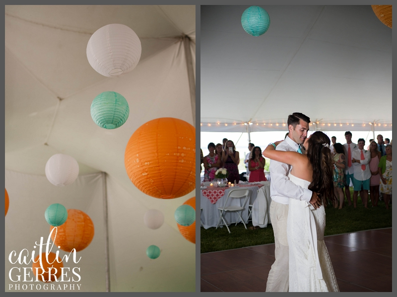 Whitney & Brandon.Reception-155_DSK.jpg