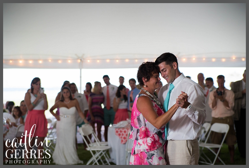 Whitney & Brandon.Reception-207_DSK.jpg