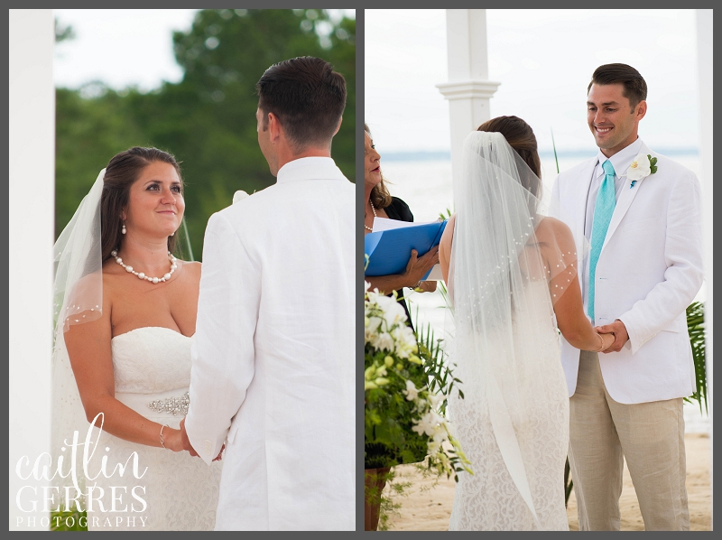Whitney & Brandon.Ceremony-210_DSK.jpg