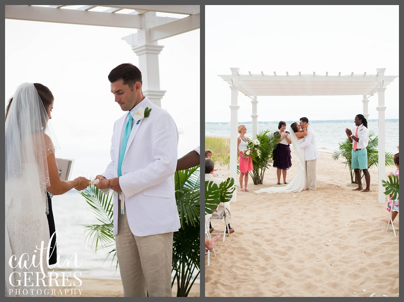Whitney & Brandon.Ceremony-243_DSK.jpg
