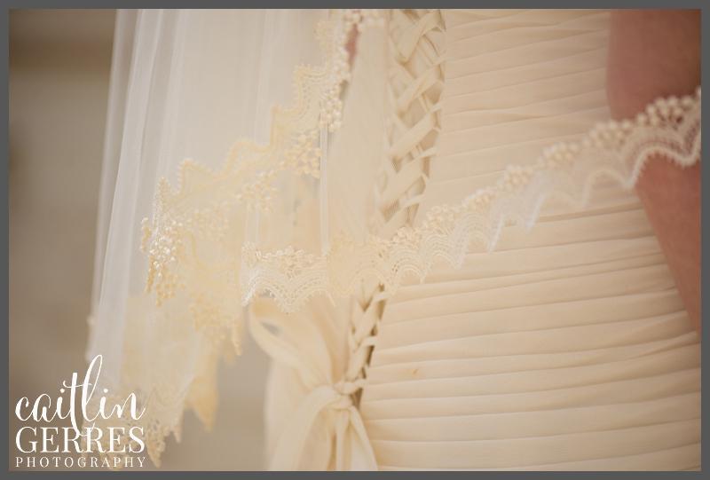Founder's Inn Wedding-122_DSK.jpg