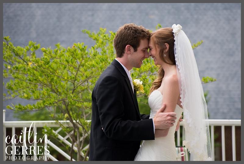 Founder's Inn Wedding-115_DSK.jpg