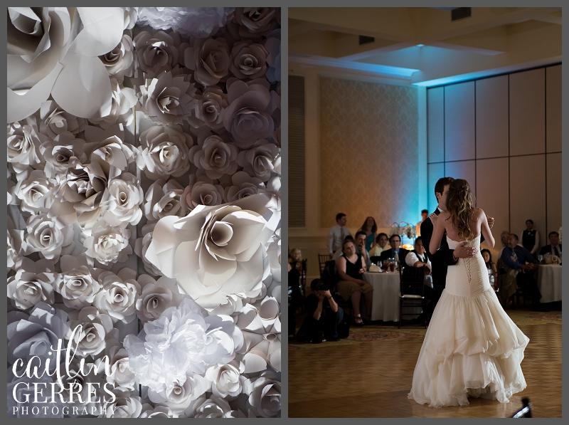 Founder's Inn Wedding-159_DSK.jpg