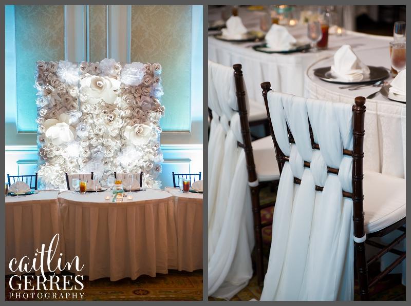 Founder's Inn Wedding-158_DSK.jpg
