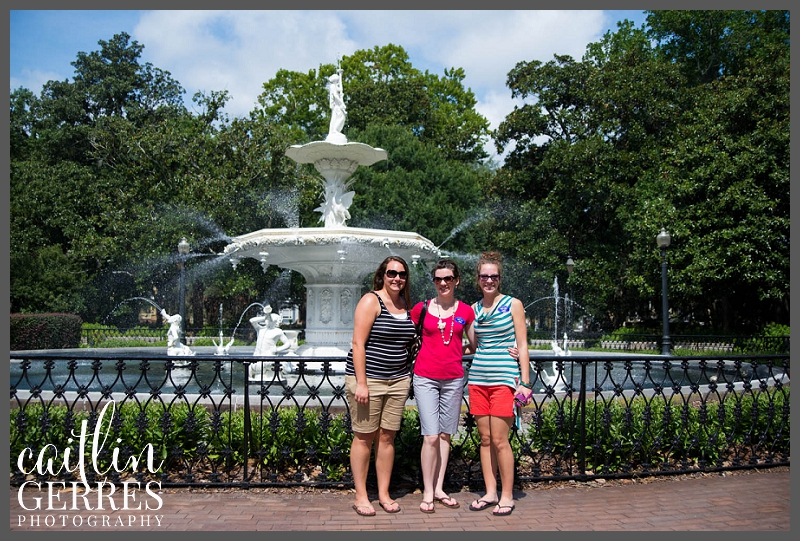 Savannah Girls Weekend-218_DSK.jpg