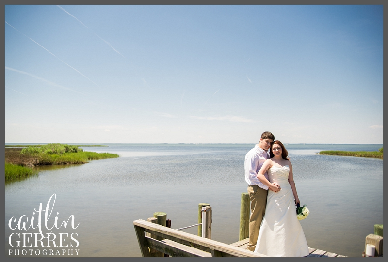 BayVue Bayside Virginia Dock Wedding Portraits 164_DSK.jpg