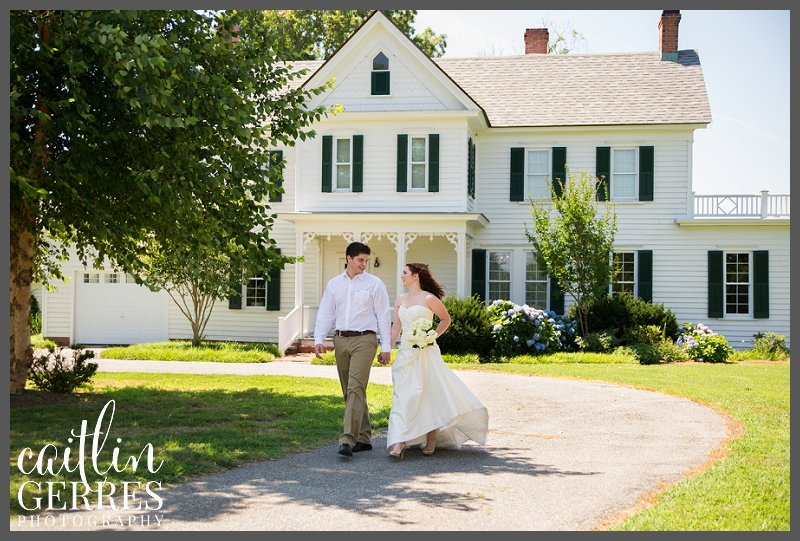 Historic Home Virginia Wedding Venue-152_DSK.jpg