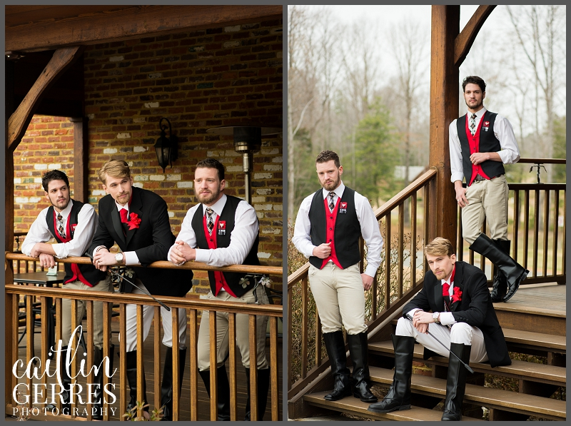 New Kent Wedding Equestrian Stylized Shoot-134_DSK.jpg
