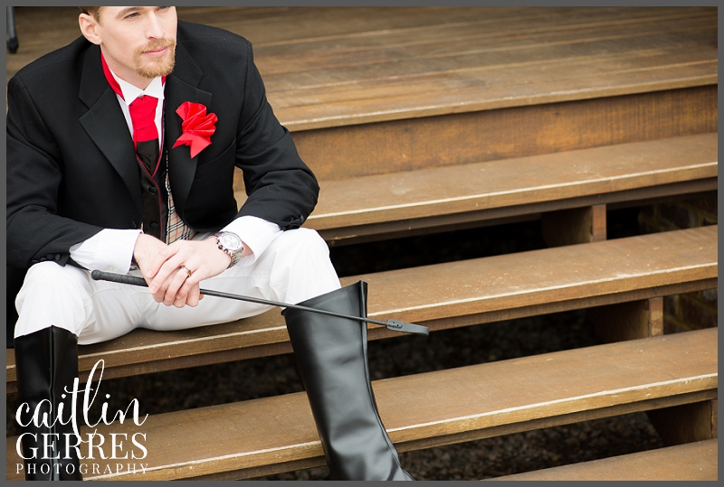 New Kent Wedding Equestrian Stylized Shoot-136_DSK.jpg