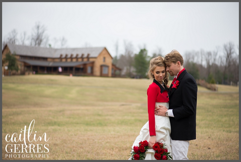 New Kent Wedding Equestrian Stylized Shoot-174_DSK.jpg