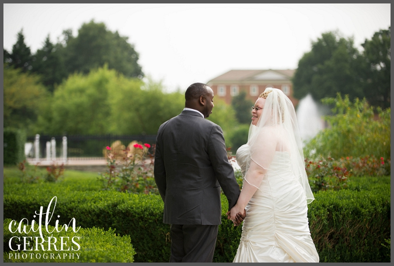 Founders Inn Wedding Photo-208_DSK.jpg