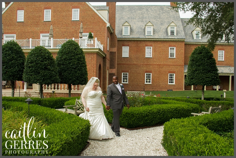 Founders Inn Wedding Photo-206_DSK.jpg
