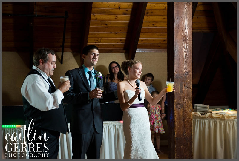 Attic at Waterman's Wedding Reception-231_DSK.jpg