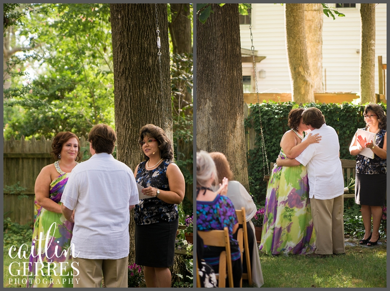 Hampton Roads Intimate Backyard Wedding-129_DSK.jpg