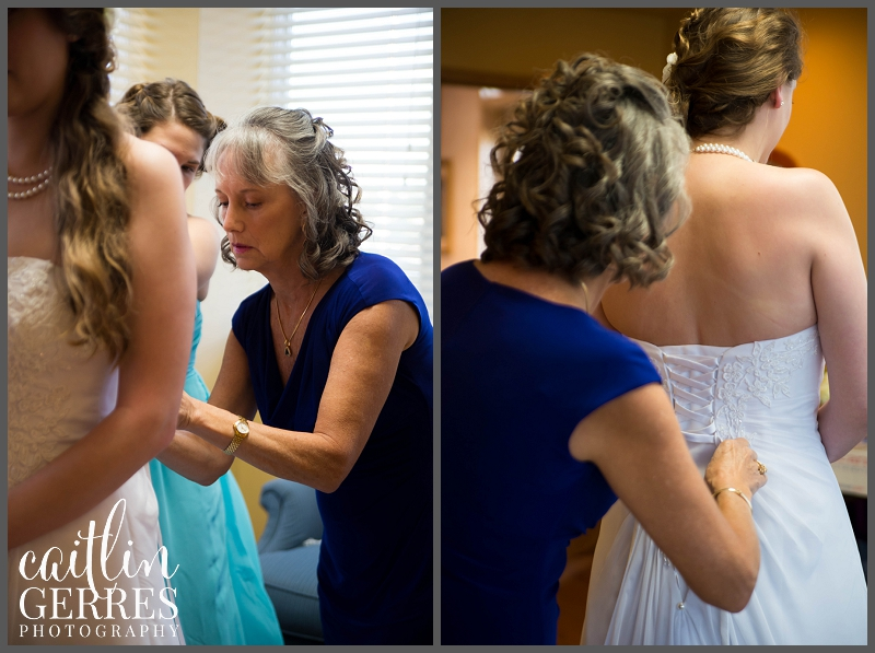 Lesner Inn Wedding Virginia Beach-110_DSK.jpg