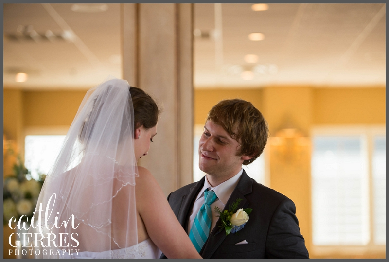 Lesner Inn Wedding Virginia Beach-118_DSK.jpg