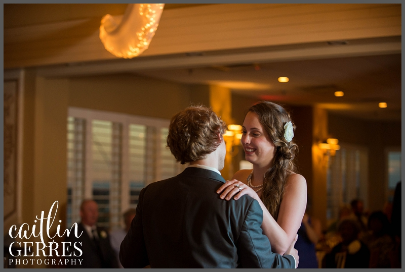 Lesner Inn Wedding Virginia Beach-135_DSK.jpg