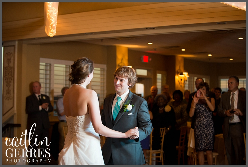 Lesner Inn Wedding Virginia Beach-133_DSK.jpg