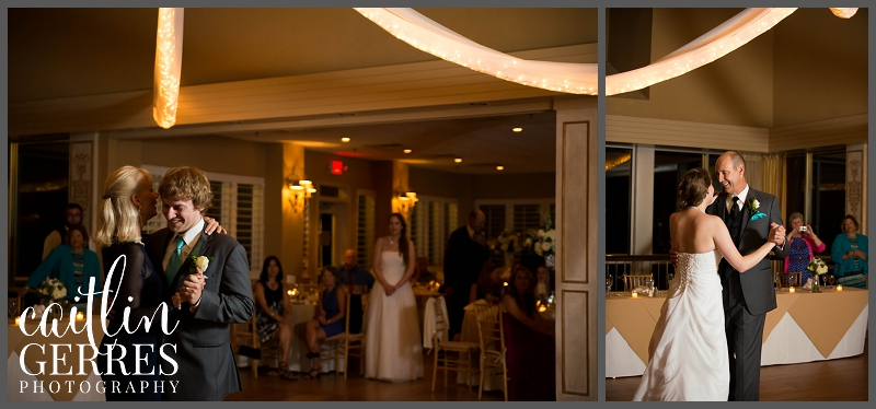 Lesner Inn Wedding Virginia Beach-137_DSK.jpg
