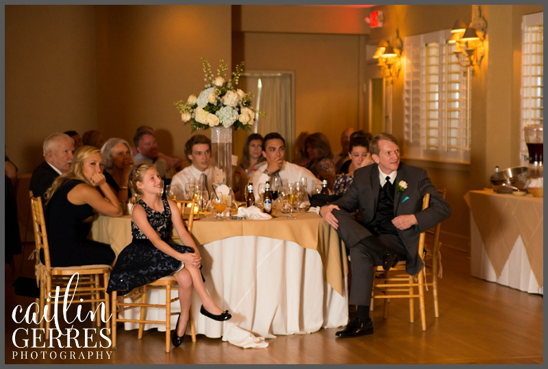 Lesner Inn Wedding Virginia Beach-142_DSK.jpg